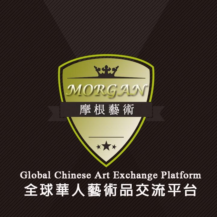 摩根全球艺术网:艺术品线上交易,是现在也是未来